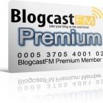 blogcastfm-premium-member-card