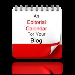 An Editorial Calendar For Your Blog