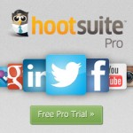 How To Schedule Tweets With Hootsuite